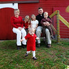 Chenier Family Fall 201213_edited-1
