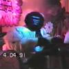 Video Archive Clip 1991 (4) - Yaden, Alexandria R. - Alex's 1st Birthday (April 4) - Showbiz Pizza/Beaton Lake Estates Home - Dallas/Corsicana, TX - Danny (Age 12), Matthew (Age 9), Jacob (Age 6), Steven (Age 2) - Mixed Relations Series - Edited in April 1991 (9 min 54 sec)