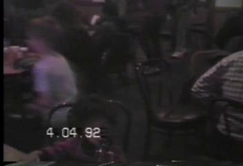 Video Archive Clip 1992 (4) - Yaden, Alexandria R. - Alex's 2nd Birthday (April 4) at Chuck E. Cheese's - Tacoma, WA - Danny (Age 13), Matthew (Age 10), Jacob (Age 7), Steven (Age 3) - Mixed Relations Series - Edited in April 1992 (8 min 41 sec)