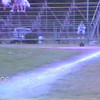 Video Archive Clip 1988 (6) - Yaden, Daniel C. Jr. - Danny (Age 10) Plays Little League Baseball - Corsicana, TX - Original VHS (1 min 28 sec)