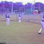 Dan Yaden, Jr. Video 1989 - Mixed Relations Series