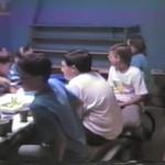 Dan Yaden, Jr. Video 1990 - Mixed Relations Series