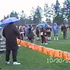 Video Archive Clip 1992 (10) - Yaden, Daniel C. Jr. - Danny (Age 14) Plays Football - Cedarcrest Junior High School - Spanaway, WA - Matthew (Age 11), Jacob (Age 8), Steven (Age 4), Alex (Age 2) - Mixed Relations Series - Edited in November 1992 (9 min 14 sec)