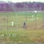 Dan Yaden, Jr. Video 1993 - Original VHS Series