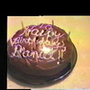 Video Archive Clip 1988 (4) - Yaden, Daniel C. Jr. - Danny's 10th Birthday (April 20, 1988) - Beaton Lake Estates Home - Corsicana, TX - Matthew (Age 7), Jacob (Age 3) - Mixed Relations Series - Edited in April 1988 (6 min 43 sec)