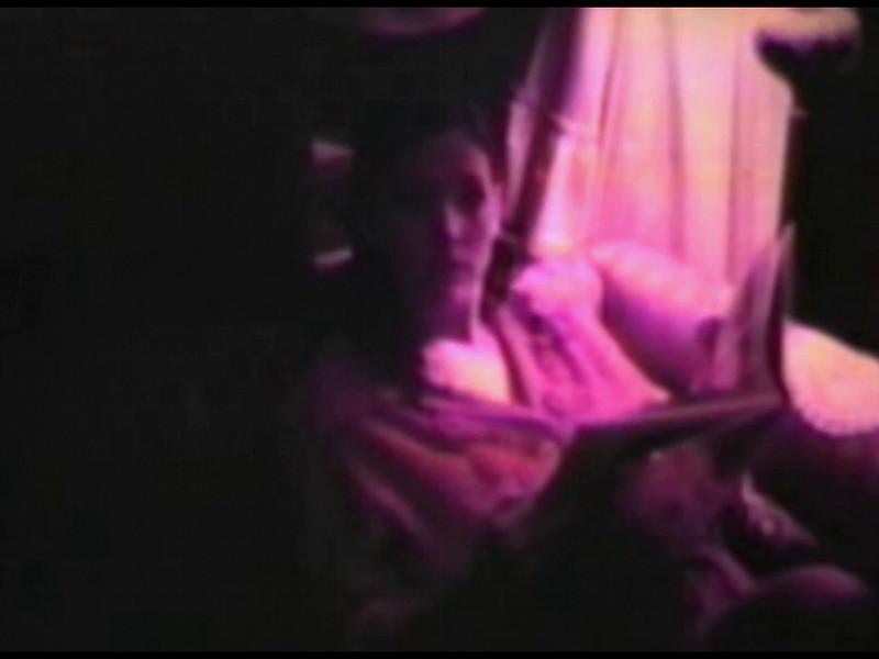 "Audio Archive Clip 1982 (Jan 21) - Yaden, Dan & Danny (age 3) - Danny sings ""Old MacDonald Had A Farm"" - Queen Avenue home - Yakima, WA (5 min 36 sec)"
