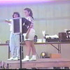 Video Archive Clip 1988 (7) - Yaden, Daniel C. Jr. - Danny (Age 10) Demonstrates the Buck Joey at the Gilmer Clogging Workshop - Gilmer, TX - Clogging Memoirs Series (1 min 24 sec)