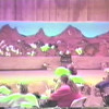"Video Archive Clip 1997 (5) - Yaden, Jacob (Age 12) & Steven (Age 9) - Jacob and Steven perform their ""Your Woman"" routine - Free Spirit Cloggers at Pegasus Farm Performance - Hartville, OH - Clogging Memoirs Series (3 min 11 sec)"