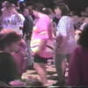 "Video Archive Clip 1996 (3) - Yaden Clogging - Julie, Jacob (age 11) & Steven (age 7) Clog to the ""I'm Gonna Be (500 Miles)"" Routine - Clogging Workshop - Columbus, OH - Clogging Memoirs Series (3 min 45 sec)"