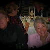 Dan & Julie Yaden - 2007 (Aug) - Age 53 - Knights of Columbus Hall - Loveland, CO