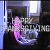 Video Archive Clip 2010 (Nov 25) - Yaden, Dan & Julie - Age 56 - Thanksgiving Day - Matt (age 29) plays videographer on Thanksgiving - Fire Rock Place home - Jaycene (age 5), Little Jake (age 3), Jake, Sr. (age 26) & Kristi, Steve (age 22), Alex (age 20) - Loveland, CO - Original VHS Series (11 min 30 sec)