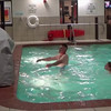 Video Archive Clip 2014 (Oct 18) - Yaden Family pool play at the Holiday Inn Express - Columbus, IN (12 min 11 sec)
