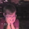 Matthew's 10th birthday