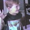 Steven's 5th birthday