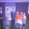 1961-63  Yaden Family Slide & Audio Archives   Part 2 of 2