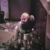 Video Archive Clip 1980 (Feb) - Yaden Family - Danny (age 22 mos), Jennifer (age 2 yrs), Nicole (age 2 mos) at the Selah Farmhouse - Selah, WA - 8mm Series (3 min 15 sec)<br /> <br /> Aunt Janet - age 28<br /> Grandma Betty - age 52<br /> Grandpa Dave - age 59