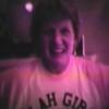 Video Archive Clip 1980 (Jan) - Yaden Family - Cats, Dogs, Cows & Danny (age 21 mos) at the Selah Farmhouse - Selah, WA - 8mm Series (2 min 53 sec)<br /> <br /> Aunt Pauli - age 21<br /> Uncle Mark - age 23<br /> Grandma Betty - age 52<br /> Grandpa Dave - age 58