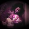 Video Archive Clip 1980 (Apr) - Yaden, Dan & Julie (both age 26) - Danny turns two (April 20) - 7th Ave Rental House - Yakima, WA - 8mm Series (9 min 54 sec)