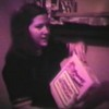 Video Archive Clip 1980 (Feb) - Yaden, Dan & Julie (both age 25) - Move in to 7th Ave rental house in Yakima, move out of Manhattan Plaza apartment in New York City - Danny is 22 mos - 8mm Series (7 min 6 sec)