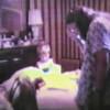 Video Archive Clip 1981 (July) - Yaden, Dan & Julie (age 27) - The Birth of Matthew on July 3, 1981 (10 lbs. 7 oz.) - Yakima Valley Memorial Hospital - Yakima, WA - Danny (age 3) - 8mm Series (5 min 12 sec)