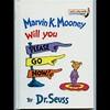"Audio Archive Clip 1981 (June 25) - Yaden, Dan (age 27) & Danny (age 3) -  The reading of ""Marvin K. Mooney"" - Queen Avenue home - Yakima, WA (4 min 13 sec)"