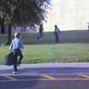 "Video Archive Clip 1988 (April) - Yaden, Danny & Matthew - Danny (age 9) and Matthew (age 6) perform the ""Venus"" routine at the Fairfield Talent Show - Fairfield, TX - Jacob (age 3) - Clogging Memoirs Series (9 min 7 sec)"
