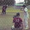 Video Archive Clip 1992 (Jun) - Yaden, Daniel C. Jr. - Danny (age 14) plays summer baseball - Spanaway, WA - Matthew (age 10), Jacob (age 7), Steven (age 4), Alex (age 2) - Mixed Relations Series - Edited in July 1992 (6 min 7 sec)