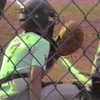 Video Archive Clip 1993 (Jun) - Yaden, Matthew J. - Age 11 - Matthew plays summer baseball for Rent-A-Wreck - Mansfield, OH - Jacob (age 8), Steven (age 5), Alex (age 3) - Mixed Relations Series - Edited in July 1993 (6 min)