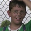 Video Archive Clip 1999 (July) - Yaden, Steven R. - Age 11 - Steven plays summer baseball - Mansfield, OH - Mixed Relations Series (12 min 10 sec)