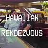 Yaden Time Warp 1993:  Hawaiian Rendezvous - PART 1 OF 3