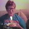 Yaden Time Warp 1991:  Grandma Betty's 64th birthday party