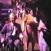 Yaden Time Warp 1954 - Grandpa Bud & Grandma Edna