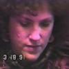 Yaden Time Warp 1991:  Julie's 37th birthday