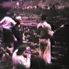 Yaden Time Warp 1945-47:  Grandpa Bud's 16mm Films - Part 1