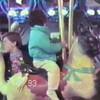Yaden Time Warp 1993:  Richland Carrousel Park