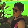 Yaden Time Warp 1993:  Hawaiian Rendezvous - PART 3 OF 3