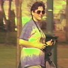 Yaden Time Warp 1996:  Visit to Niagara Falls