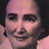 Yaden Time Warp - Salute to Grandma Edna