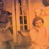 Shaw Family Time Warp:  Salute to Grandma Vic & Her Girls