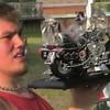 Yaden Time Warp 2002:  Matt's 21st birthday