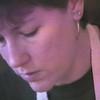 Yaden Time Warp 1996:  Thankgiving Dinner - Mansfield