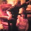 Yaden Time Warp 1983:  Late December Get-Together