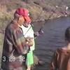 Yaden Time Warp 1992:  Fishin' with Grandpa at Wenas Lake
