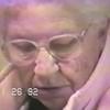 Yaden Time Warp 1992:  Thanksgiving at the Selah farmhouse