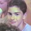 Yaden Time Warp 1992:  Danny's 14th Birthday - Selah Farmhouse
