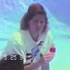 Yaden Time Warp 1991:  Selah Farmhouse Get-Together