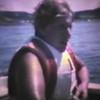 Yaden Time Warp 1980:  Waterskiing with Mark