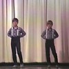 "1988 - Danny & Matthew - ""Venus"" - Fairfield Talent Show"