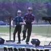 "1989 - Danny & Matthew - ""Rocky Top"""