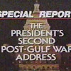 "Video Archive Clip 1991 (3) - Excerpts from ""Saturday Night Live"" - March 16 - Historical Archives Series (19 min 50 sec)"